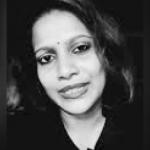 Ms. Ankita Patnaik