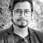Mr. Suman Bhattacharjee